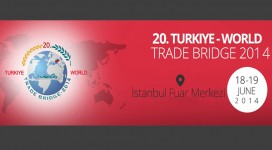 Turkey-world-trade-bridge2