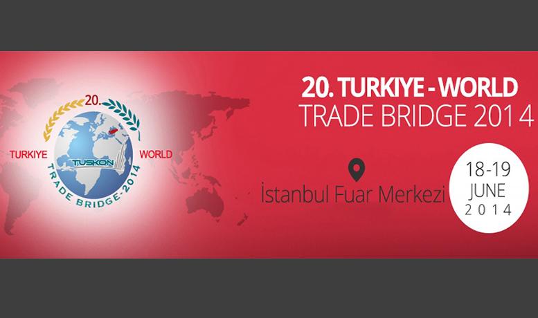 Turkey-world-trade-bridge2