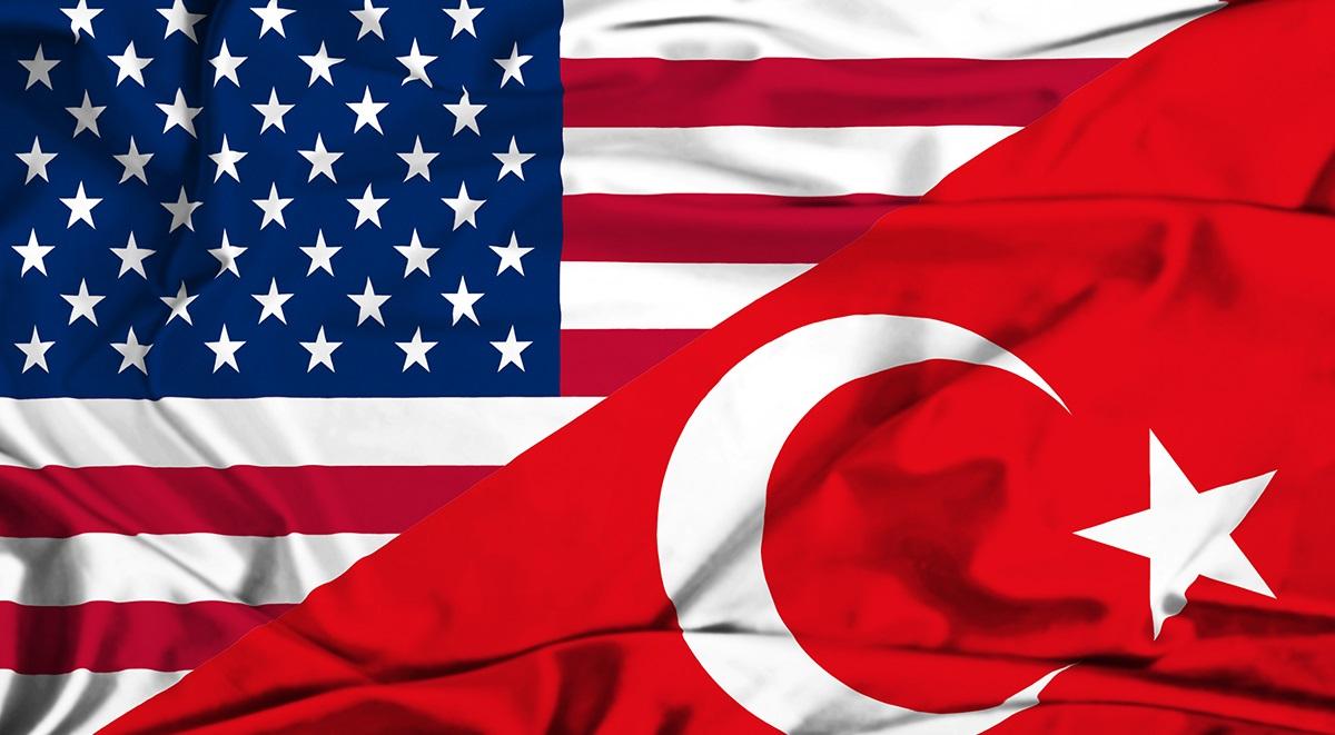 Turkic_American_01