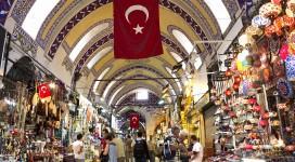 Turkic_American_03
