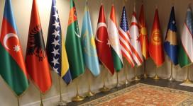 Turkey-world-trade-bridge5