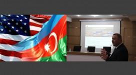 azerbaijan_america